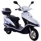 Motocicleta elétrica da escala interurbana para a venda