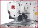 Calcolatore Sewing Machine per Shoes Upper