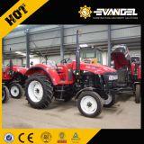 Трактор фермы трактора 25HP Foton 254 для сбывания