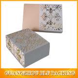 Tiroir Papier d'emballage/cadre ouvert de glissière cadre de Livre Blanc