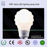 Lampe économiseuse d'énergie Fl-001 d'éclairage de l'ampoule CFL