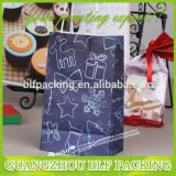 Gift Paper Bag Fabricante