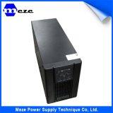 3 de Levering van de Macht van de fase UPS Online UPS zonder de Batterij van UPS 12V