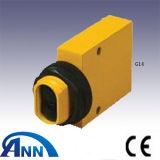 G14光電センサースイッチ
