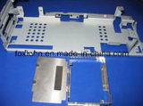 OEMのシート・メタルの製造の粉のコーティングの鋼鉄ブラケット
