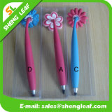 昇進冷却装置磁石ゴム製PVCペンの広告