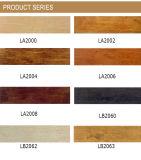 Materiales de construcción Jardín Azulejos Piso de cerámica (M6516)