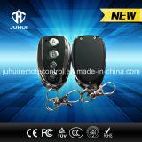 Transmisor sin hilos y receptor del RF de la puerta automática del garage