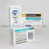 Botulinum 마스크 아름다움 사용 용이함 주름 독소 Botoxin