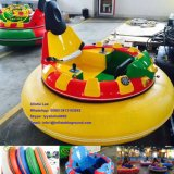 Control a distanza Kids Battery Bumper Car in Stock