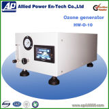 Waste Water Treatment 10g/Hのための実験室Ozone Generator