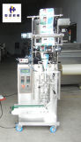 コーンミールの磨き粉の自動包装機械