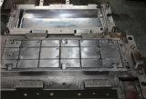Moule de cadre de mètre de Mold/Mould/Water