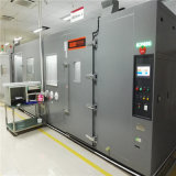 Kundengerechter große Kapazitäts-konstante Temperatur-und Feuchtigkeits-Prüfungs-Raum