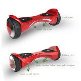 Hx patentó la vespa derecha eléctrica de la rueda de la batería 2 de Samsung