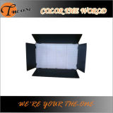 1200PCS LED Video Panel Light