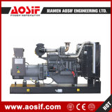 Dieselgenerator Genset des Verkaufs-300kw 375kVA Wandi