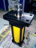 De aangepaste Cilinder van de Olie van de Techniek Hydraulische