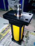 Подгоняно проектирующ цилиндр гидровлического масла