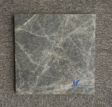 Emperador grigio naturale Polished Mable