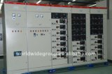 380V Low Voltage Electrical Switchgear/Switch Cabinet
