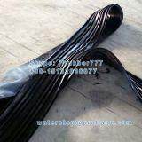 Waterstop di gomma a tubero concentrare qualificato per la giuntura concreta