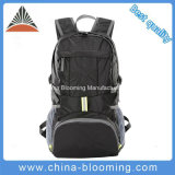 Mountain Water-Resistant Travel Daypack Saco de desporto Caminhada Camping Backpack