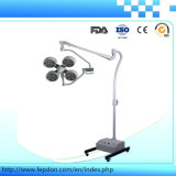 에서 대 긴급 LED Shadowless 운영 램프 (SY02-LED3E)