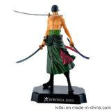 중국 도매 플라스틱 특성 동상 장난감