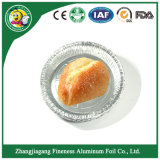 FoodのためのGrade Aluminum Foil