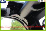 Het LEIDENE Lichte Metaal van de Staaf zet Steun voor het Scheermes Rzr 900 1000 van Poolsters ATV op
