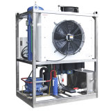 1000kg/24h Air Cooled Tube Ice Machine (IT1T-R2A)