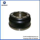 Freno Drum per Nissan 43207-90107