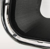 Modern Eames Office Mesh Swivel Aluminium Hotel Manager Chair (RFT-B03)