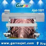 precio barato principal doble de la impresora de sublimación de tinte 1440dpi Dx7