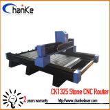 Hochleistungsmarmorsteinstich, der CNC-Maschine schnitzt
