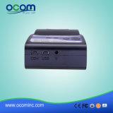 impressora da posição de Bluetooth do móbil de 58mm para o dispositivo Android (OCPP-M06)