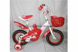 La vente en gros mélangée de marque de couleur de nouveau modèle de bicyclette badine le vélo