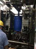 Химикат HDPE 200L 220L 230L 240L 250L Barrels машины дуновения штрангя-прессовани отливая в форму