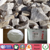 White Powder의 Rubber Filler를 위한 Tonchips Silicon Dioxide
