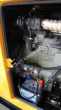 Generatore del motore diesel/centrale elettrica diesel silenziosi cinesi (20KW~200KW)