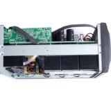 UPS en ligne d'à haute fréquence de tour de Pht1102b 2000va/1600W (avec la batterie intrinsèque)