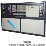 Pequeña máquina de la extrusión del tubo del PVC del tamaño