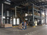"""995 het Structurele Dichtingsproduct van het silicone van """"China Sika """""""