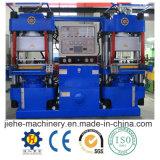 Vakuumschienen-Maschinen-Serie für Gummiprodukte