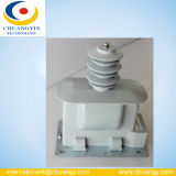 12kv single -Phase Epoxy Resin Type Voltage Transformer van Outdoor voor LV Switchgear