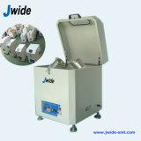 Automatisches Lötmittel-Sahnemischmaschine mit guter Qualität