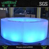 LEDの家具の魔法の白熱棒カウンター