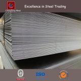 Strato laminato a freddo CRS dell'acciaio dolce (CZ-S21)