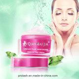 Qbeka 100% natural planta orgánica blanqueamiento crema facial